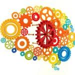 Vlastnosti kritického mysliteľa