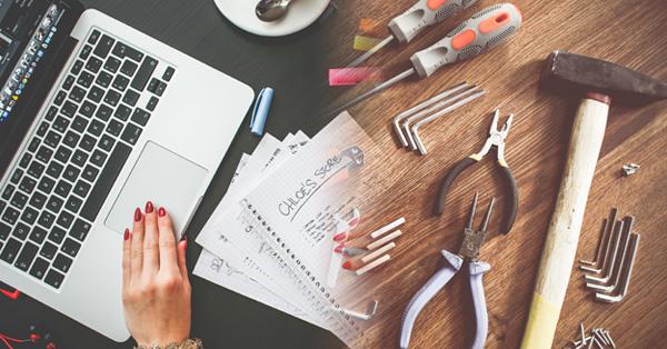 Ako zistíte, ktorá práca je pre vás tá pravá?