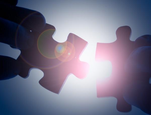 HR marketing - chýbajúci článok