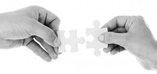 networking-puzzle