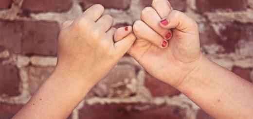ruky-priatelia