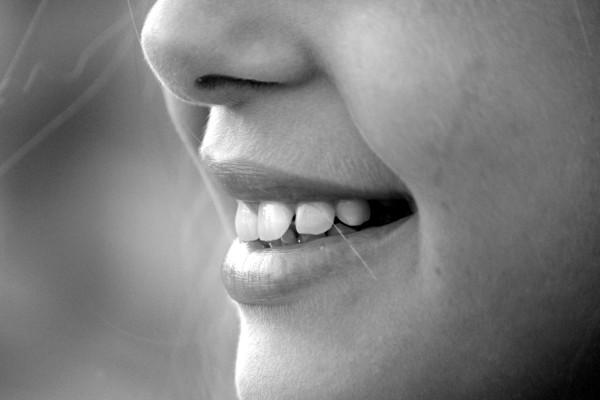 stastny-usmev