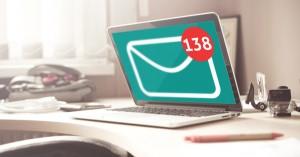 mail-plny
