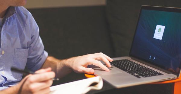 Ako byť atraktívnou firmou pre IT talenty