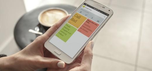 To-do mobilná aplikácia