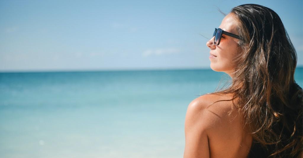 Zabudnite na prácu a užite si dovolenku!