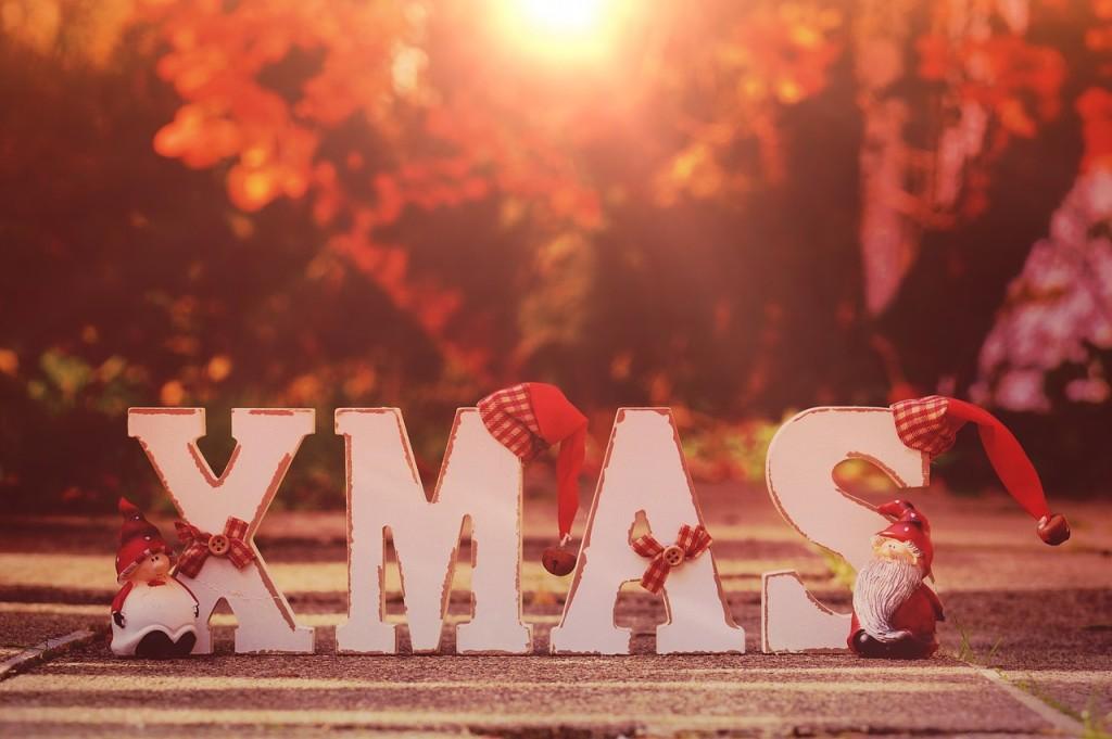 christmas-1060192_1280