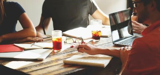 brainstorming_work