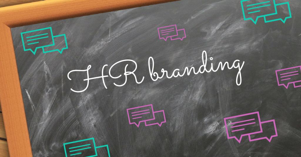 HR Branding