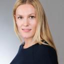 Kristína Radová